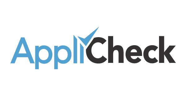 AppliCheck?v=255583565