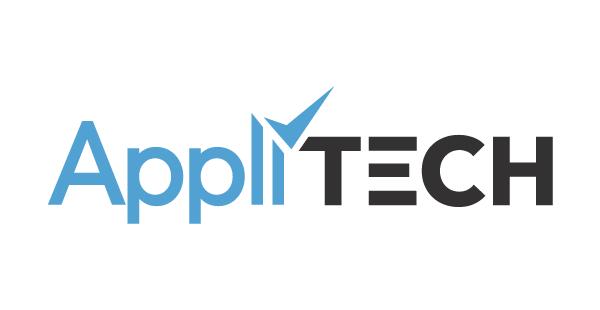 AppliTech?v=406704347