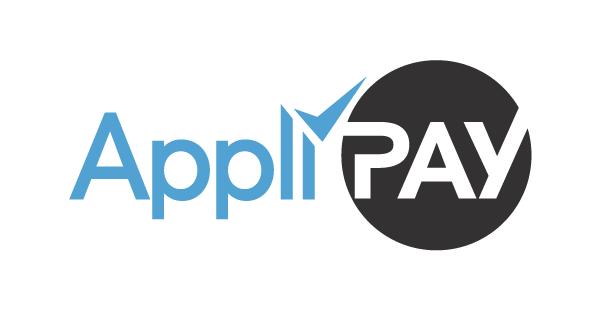 AppliPay?v=203127145