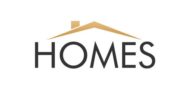 Homes?v=1934822716