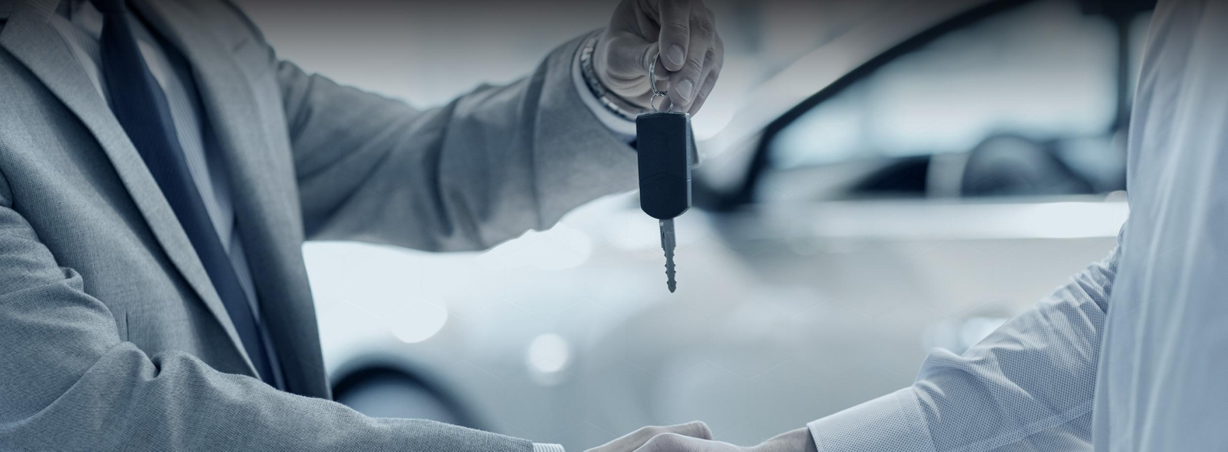 מימון ציוד וכלי רכב